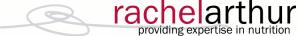 Rachel Arthur Nutrition