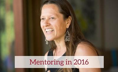 Announcing the second intake for the Rachel Arthur Mentorship Program 2016