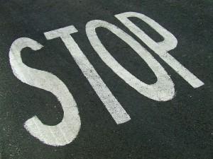 stop-1077973_960_720