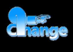 change-948005__180