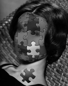 puzzle-face-image