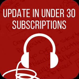 updateinunder30subscriptions