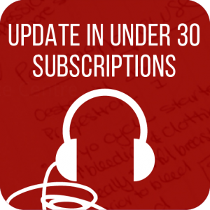 updateinunder30subscriptions