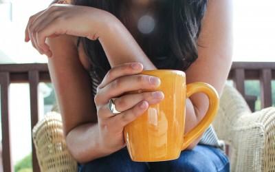 Freya's Coffee Rules