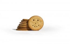 crackers-2067632_960_720