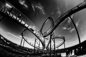 rollercoaster-801833_960_720