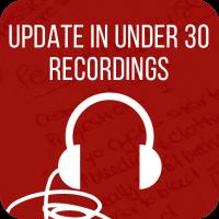 Update in Under 30 Episodes