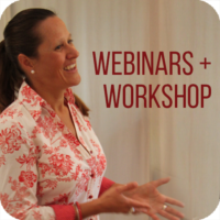 Webinars & Workshops