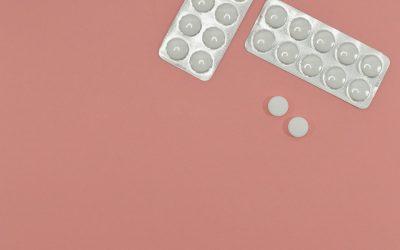 Magic Medicines?