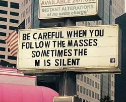 Beware the Silent 'M'