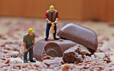 Does Holistic Health Include The Hardest Workers?