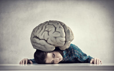 SSRIs – A Weight On Some Patient's Minds
